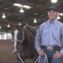A real Oklahoma cowboy: Meet the next cowboy in line to become Oklahoma rodeo royalty