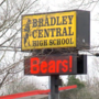 Bradley County leaders meet behind closed doors to come up with school safety plan