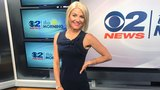 Photos: The many outfits of 2News traffic reporter Jenny Hardman