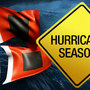 Jefferson County Pct. 4 Service Center preparing for storm