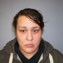 Police: Attica woman arrested after 4 children found living in squalor