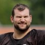 Could Seahawks trade for tackles Joe Thomas or Joe Staley?