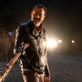 'Walking Dead' star's father not thrilled about character's death