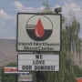 KLEW-TV & Inland Northwest Annual Blood Drive July 7, 2016