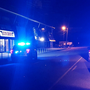 Police respond to possible drive-by shooting at Horry County gun shop