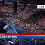 Interview: Wendy Schiller on DNC Day 4