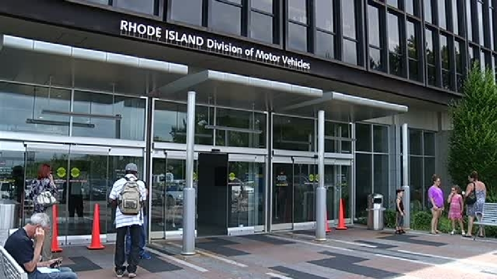 money watchers dmv surcharges increase wjar