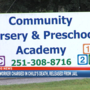 Legislation passed requiring background checks for child care workers