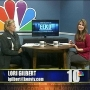Elko Newsmakers Sarah Adler USDA Rural Development State Director