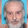 Lititz Police seek missing man