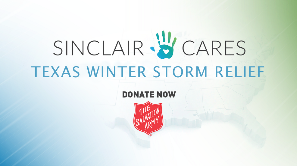 Sinclair Cares Texas Winter Storm Relief.png