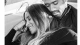 Ciara & Russell Wilson officially expecting their first child