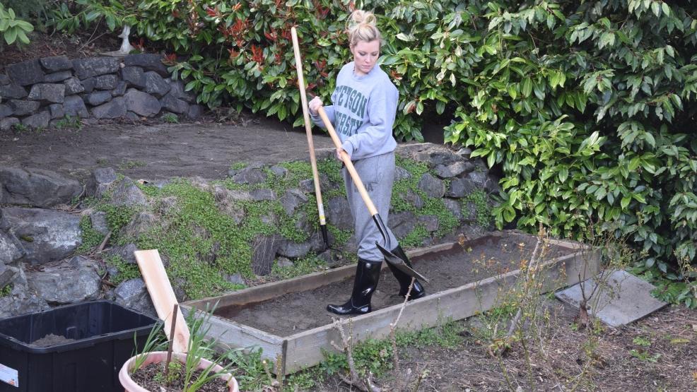 Superbe A Beginneru0027s (no Really, We Mean BEGINNERu0027S) Guide To Gardening .