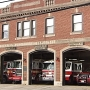 Authorities: East Providence firefighter dies unexpectedly
