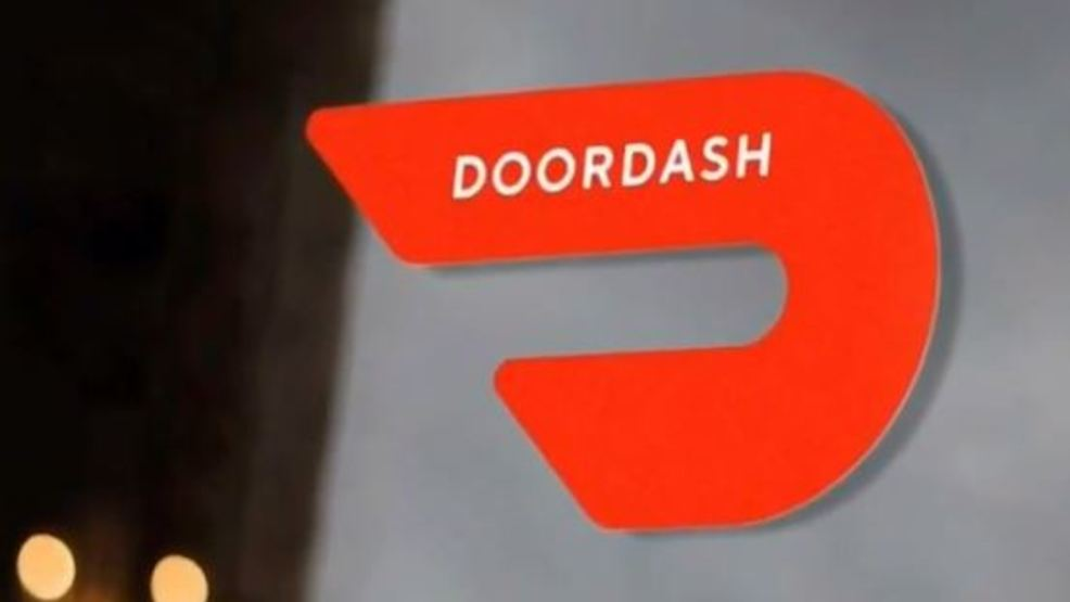 Food delivery service u0027DoorDashu0027 launches in Rochester & Food delivery service u0027DoorDashu0027 launches in Rochester | WHAM