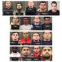 17 arrested for hazing incident near Radford University, pledge required to get surgery