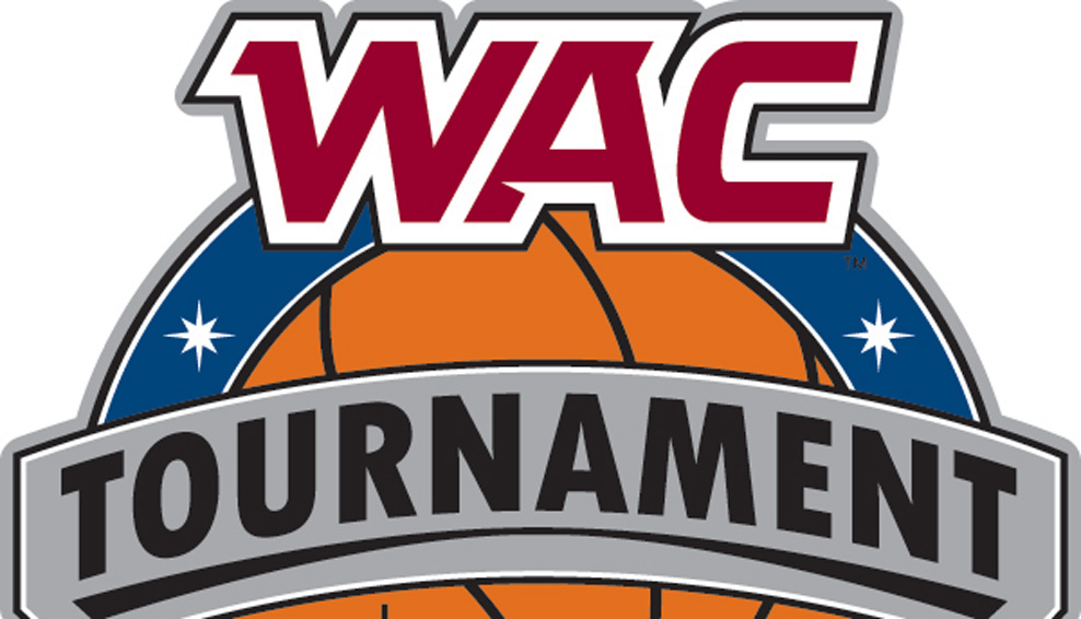 WAC-tournament-logo