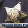 OSP trooper carrying out warrant shoots, kills suspect at general store