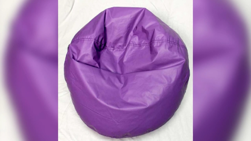 Superb Beanbag Chair Recall 2 Million Recalled For Child Safety Andrewgaddart Wooden Chair Designs For Living Room Andrewgaddartcom