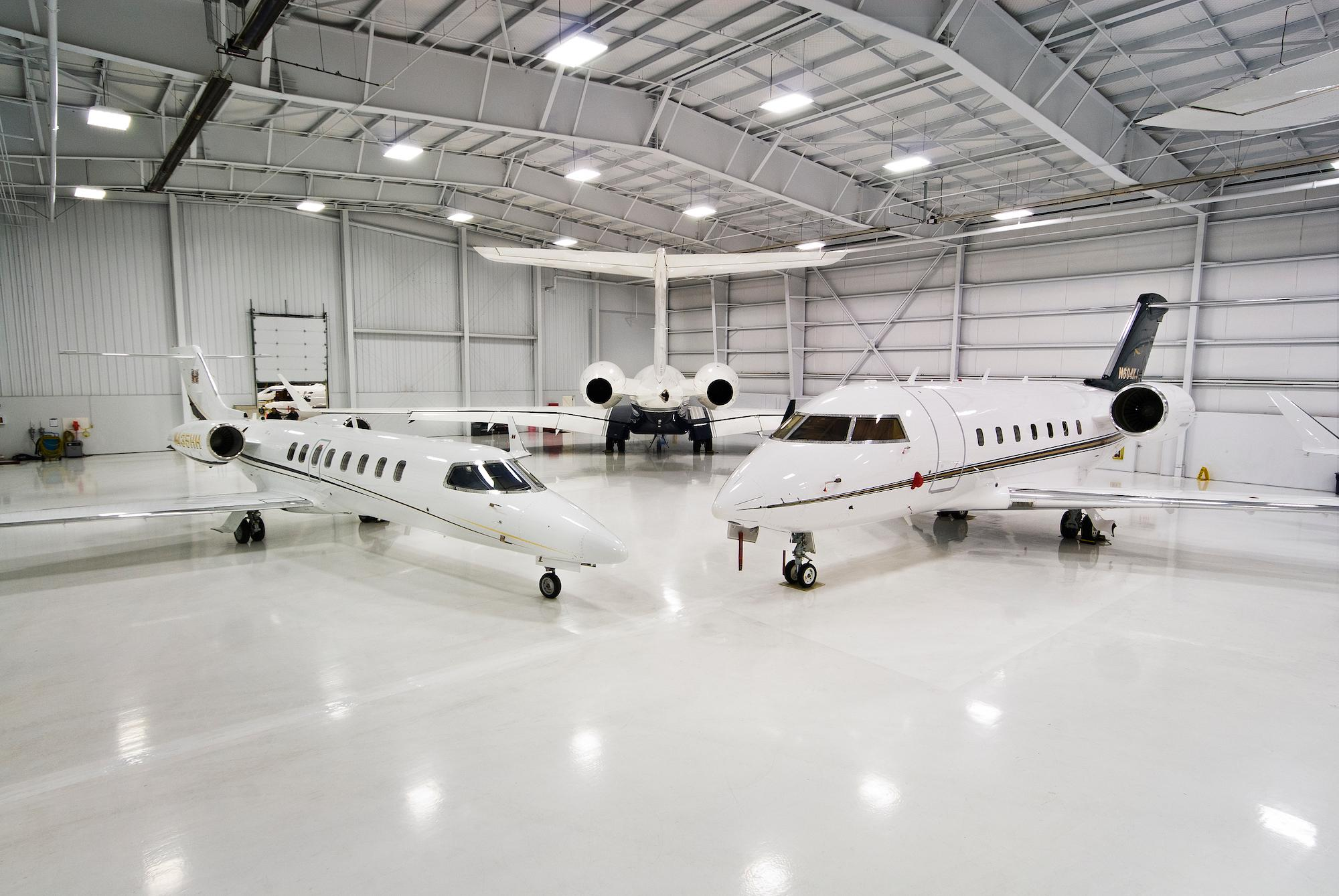 A charter flight can be relatively affordable for out-of-town group trips and special occasions when you want to maximize convenience, enjoy exemplary service or arrive in undeniable style.