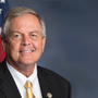 South Carolina congressman draws gun at constituent meeting