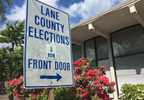 Lane County elections 3.jpg