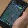 Hunters turning to phone apps in the field