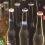 Cuomo: NY alcoholic beverage business continues to expand