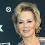 Jean Smart to play Connie Britton's mother in TV adaptation of 'Dirty John' podcast