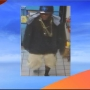 PBSO searches for suspect using stolen credit card