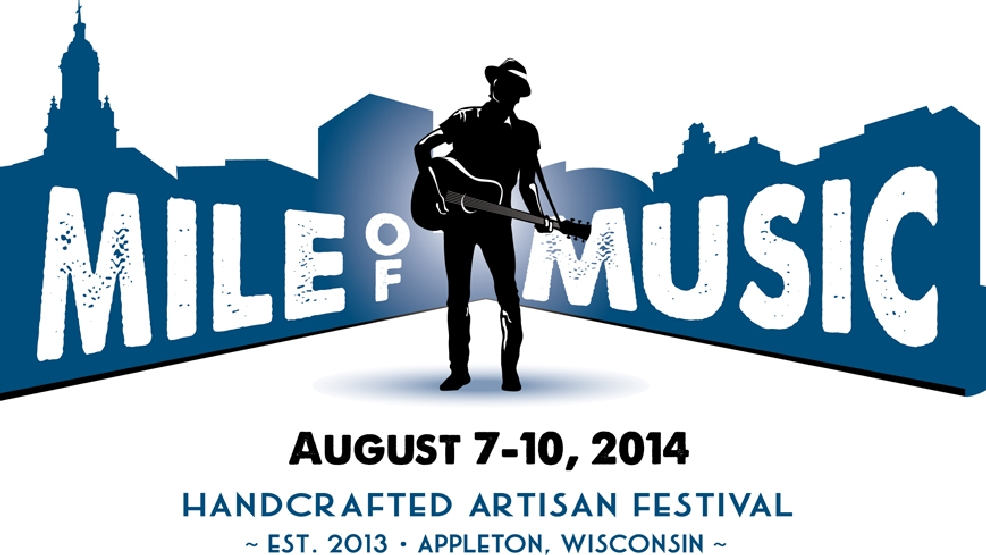 Mile-of-Music Logo-date&tag-2014