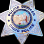 Chico PD Patrol Division reports multiple arrests