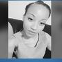 What's next in the Korryn Gaines' case; The fate of $37 million