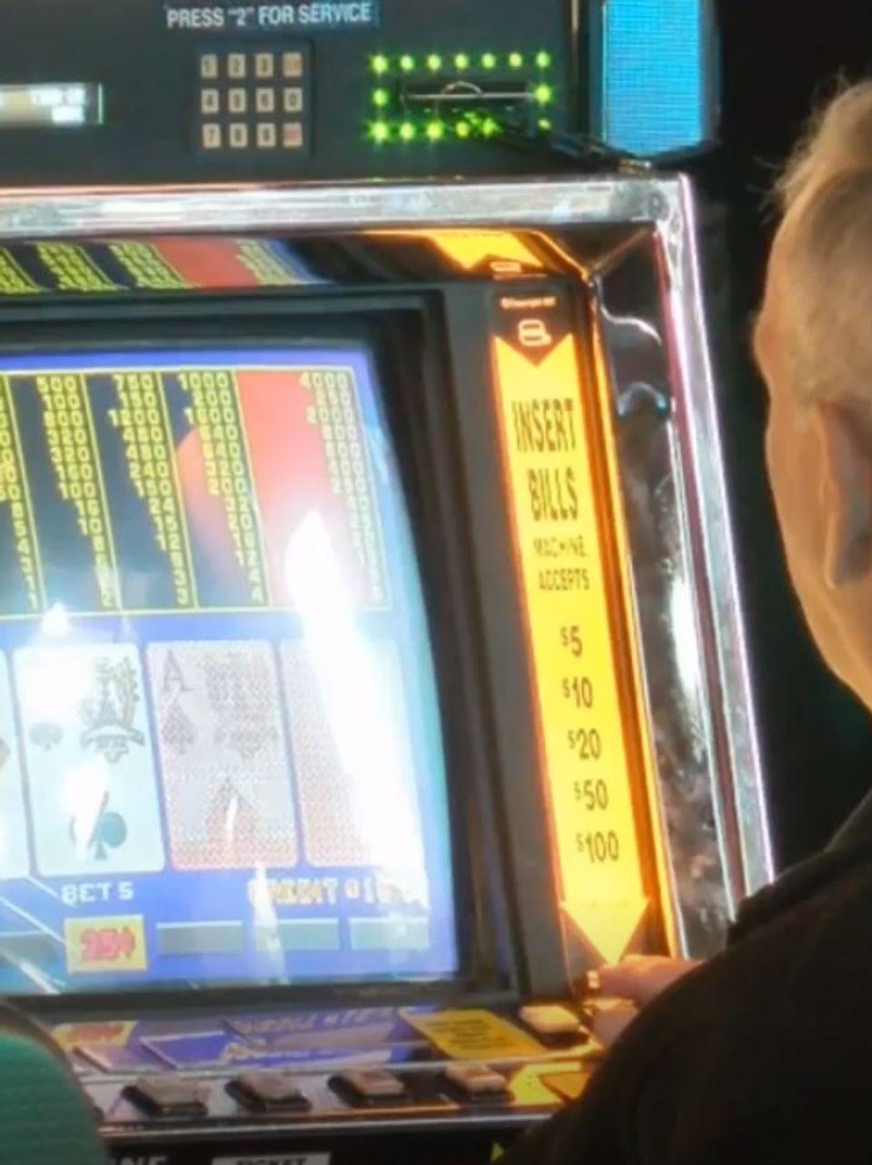Kolikkopelit casino roulette payouts 00381