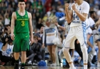 APTOPIX_Final_Four_Oregon_North_Carolina_Basketbal...__tfortsch@katu.com_2.jpg