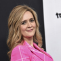 Samantha Bee apologizes for 'inexcusable' slur about Ivanka Trump