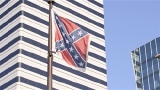 Confederate flag adds to SC Confederate Relic Room's woes