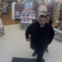 Midland Police seeking to identify retail fraud suspects