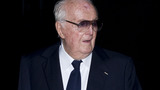 Hubert de Givenchy has died at age 91