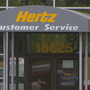 Hertz, Thrifty to give SeaTac workers $2 million in back pay