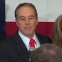 Congressman Chris Collins requests to withhold pay during shutdown