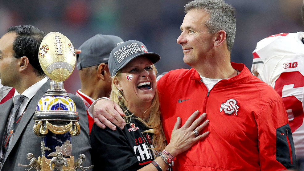 urban and shelley meyer ap.jpg