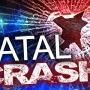 Dillon County man killed in crash in Sumter
