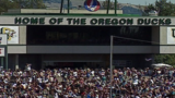 From the archives: Grateful Dead play Autzen Stadium in Eugene in 1993