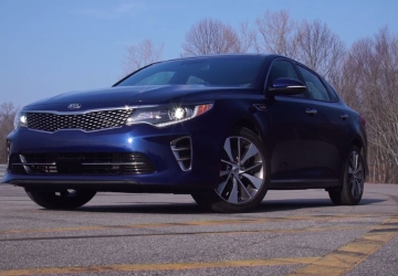 Profitt Report: Consumer Reports' top 2017 auto picks