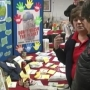 Habitat hosts Eco Fair for Earth Day