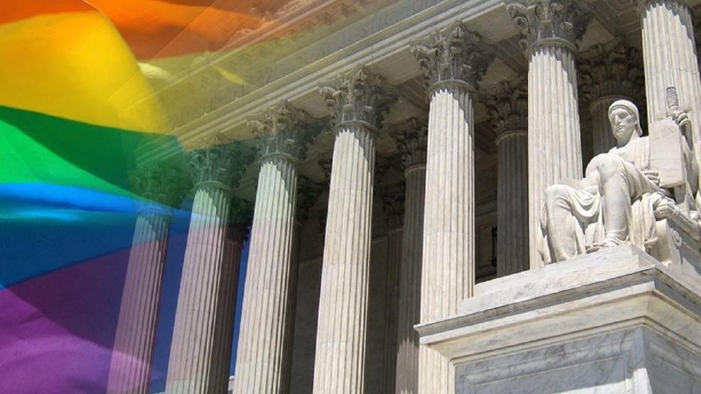 High court voids Alabama ruling against lesbian adoption | WTVC