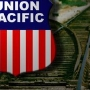 Jury awards $2M to former Union Pacific Corp. engineer