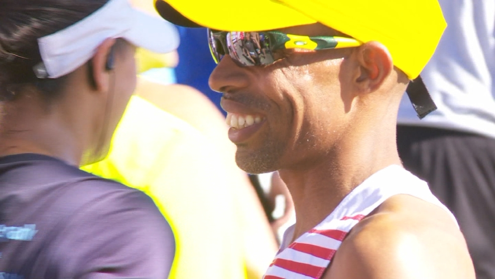 JUSTIN ON MEB AT MARATHON-P2