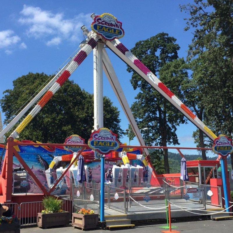 clark county fair 2020 ohio
